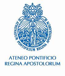 AteneoPontificioReginApostolorum