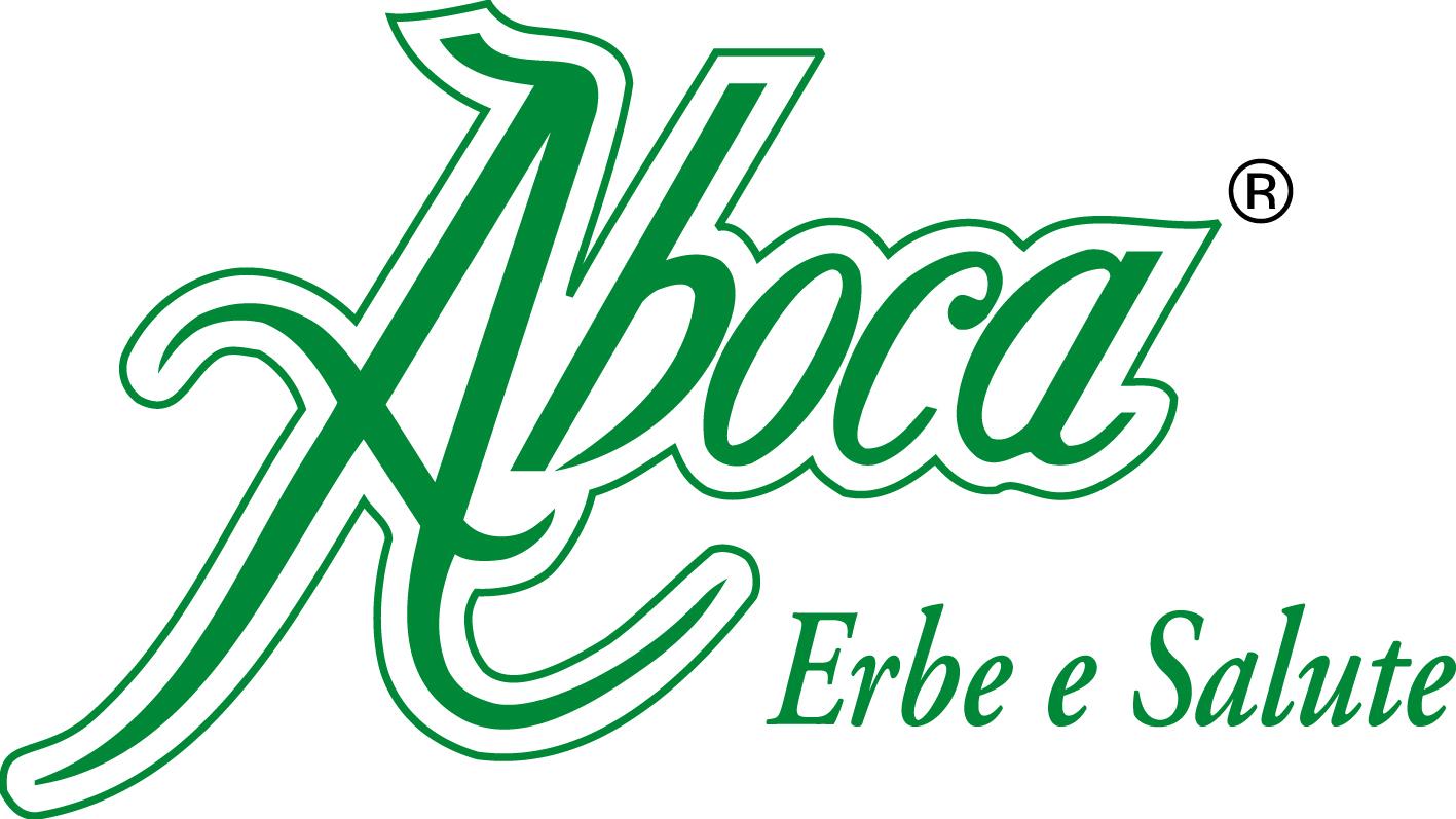 AbocaPayoff