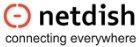 netdish_logo