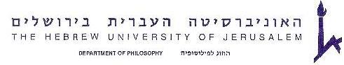 univhebrejerusalem