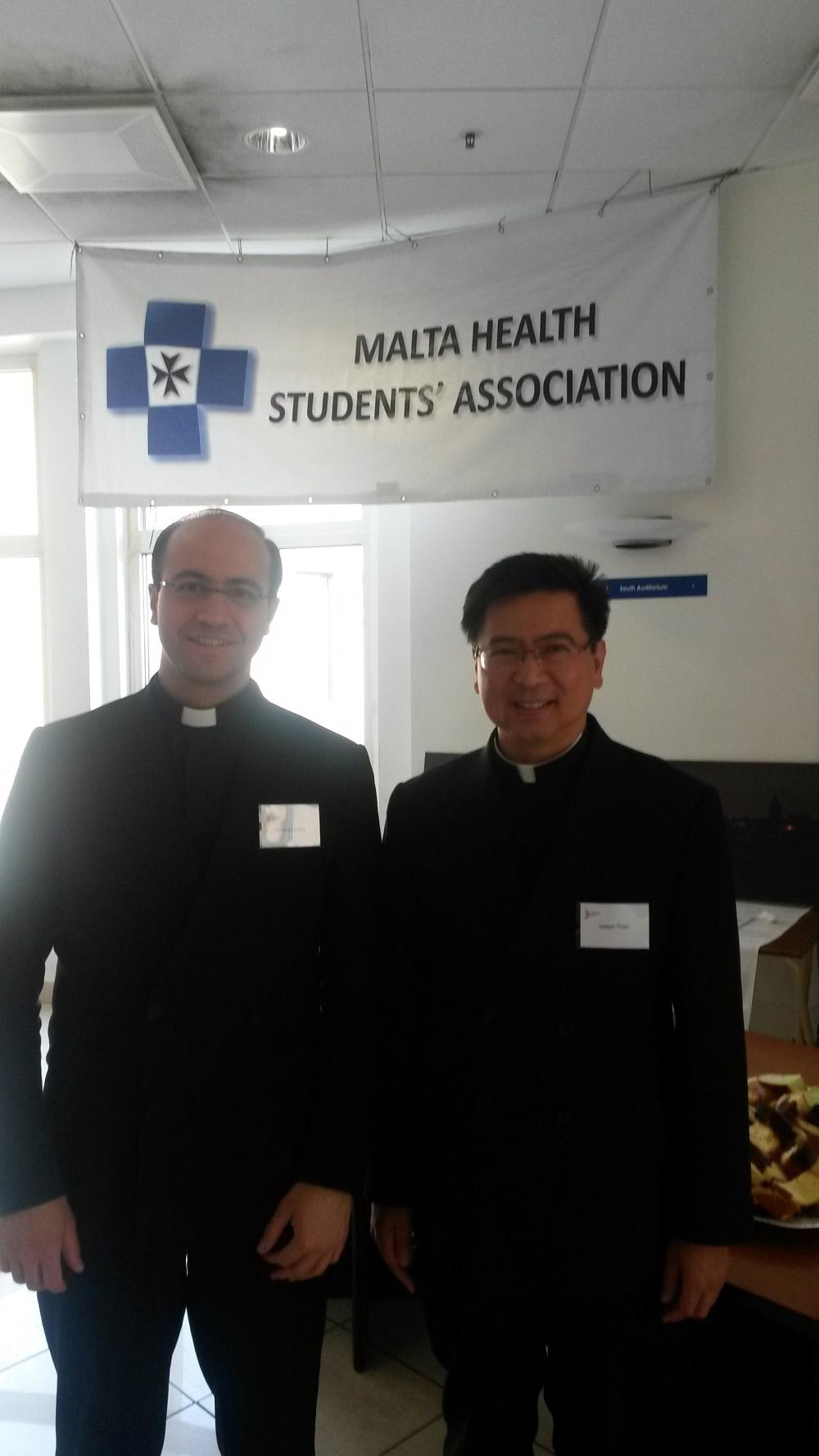 Fr_Alberto_and_Fr_Joseph