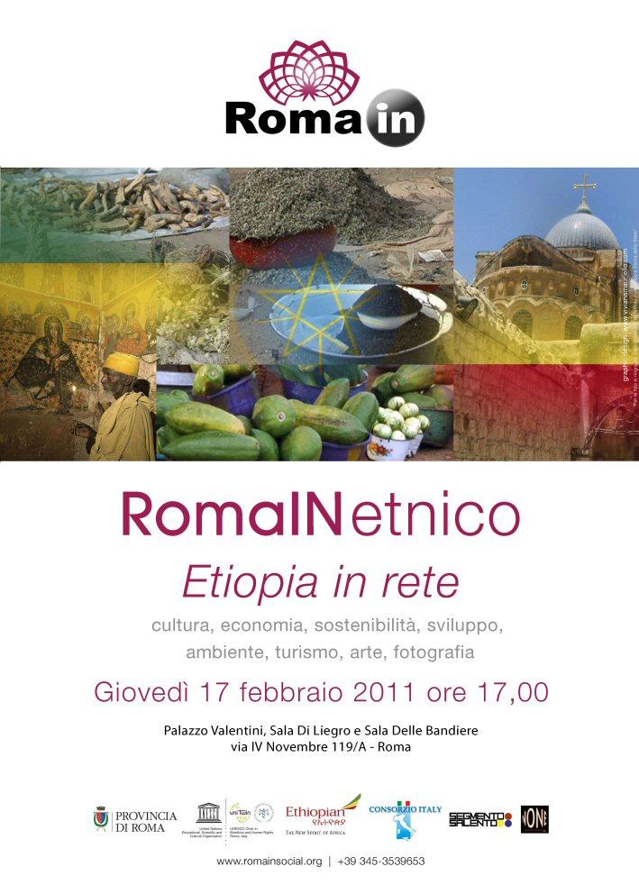 RomaIN_etiopia_OK