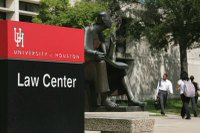UH_law_center