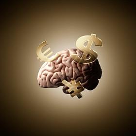 cervello_economy