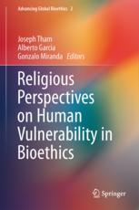 Human Vulnerability