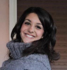 Serena Montefusco site pic