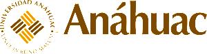 Partner: University of Anahuac