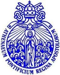 Institution: Pontifical Academy Regina Apostolorum