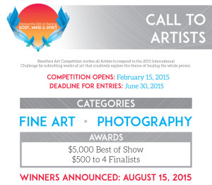call-to-artists1000-880