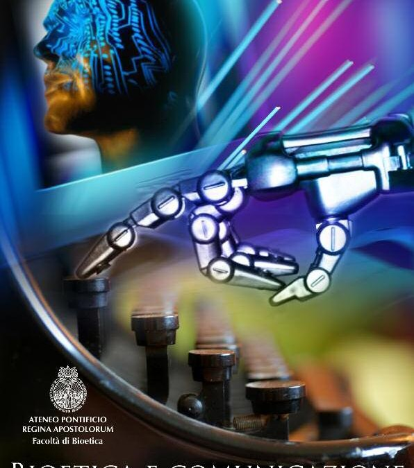 Summer Bioethics Course, 2010 Biomedi@