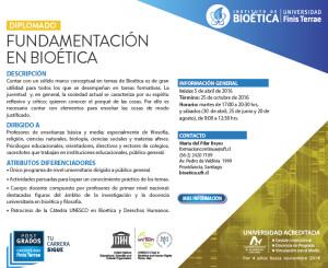 05-Mailing-IB-Diplomado-Fundamentacion-en-Bioetica