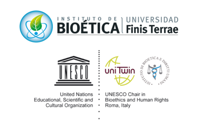 UNESCO Chair sponsors Bioethics diploma in Chile