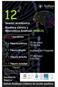 12binca12C (3)
