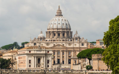 Responding to the Vatican's Recent Responsum on Hysterectomies