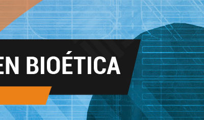 Master in Bioethics Online in Spanish