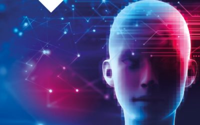 MASTERCLASS IN NEUROBIOETHICS: Neurobioethics and Artificial Intelligence – III Edition