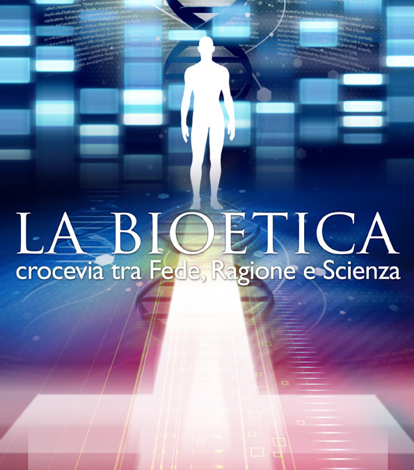 """""""Bioethics at the Crossroads of Faith, Reason and Science"""" 2013 International Summer Course Offered in Rome"""
