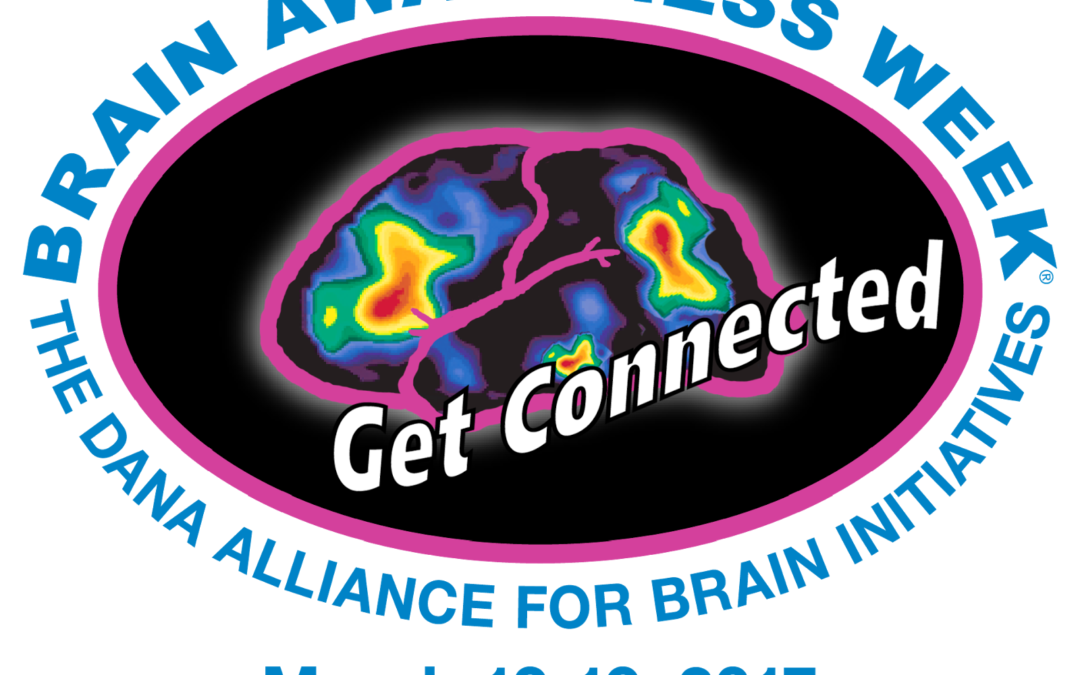 Neurobioethics Research Group plans for Brain Awareness Week