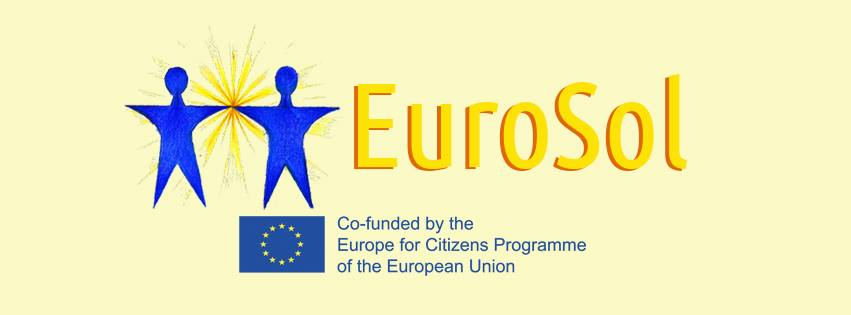 EUROSOL-Solidarity in Times of Crisis
