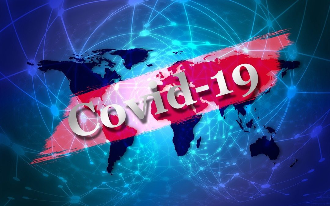 Statement on COVID-19: Ethical Considerations from a Global Perspective – IBC&COMEST