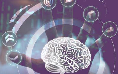 Interdisciplinary Neuroethics Diploma Course